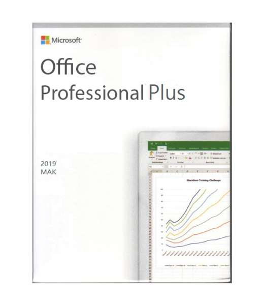 1-21004-01-ms-office