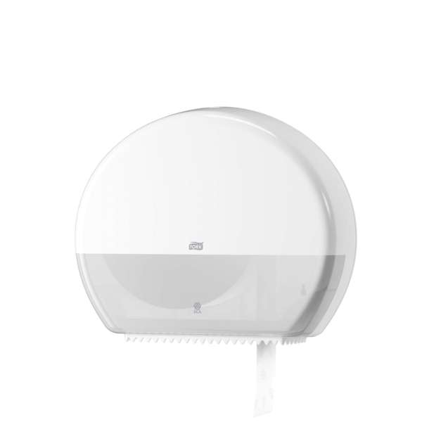 1-11139-01-TORK-ToilettenpapierSpenderJumbo