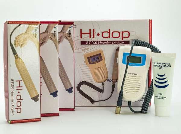 1-13939-01-bistos-hi-dop-gefaessdoppler