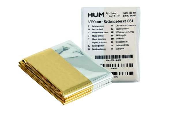 1-hd01-gs1-160x210-verpackung-decke