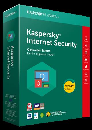 1-20777-01-Kaspersky-InternetSecurity
