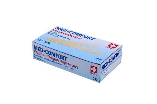 1-11748-01-ampri-med-comfort-holzmundspatel