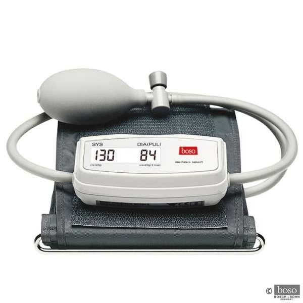 1-10543-01-boso-medicus-smart-blutdruckmessgeraet