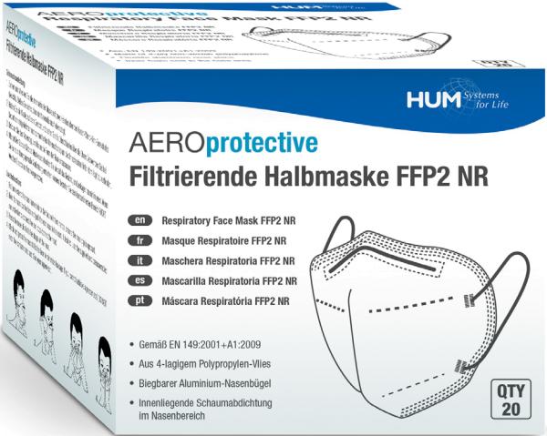 1-22304-01-hum-atemschutzmaske-ffp2-packung