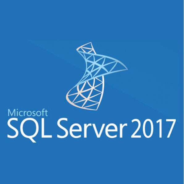 1-20806-01-ms-sql-2017-server-enterprise-2-core