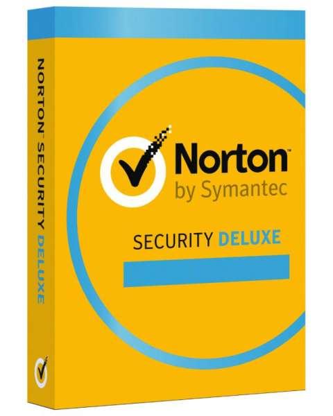 1-20793-01-norton-security-deluxe