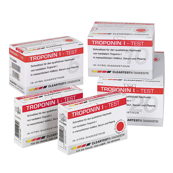 1-11513-01-cleartest-troponin-i-test