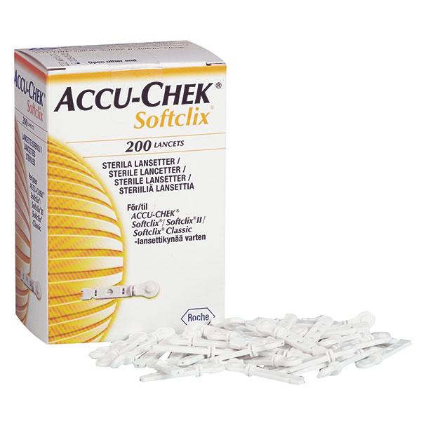1-11549-01-roche-accu-chek-softclix-lanzetten
