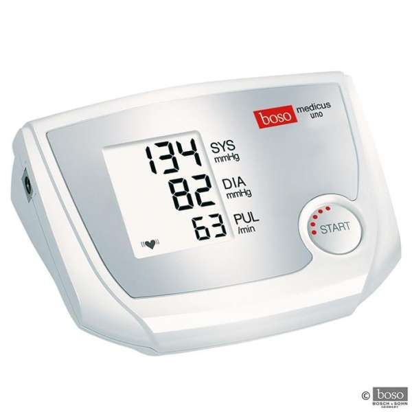 1-10546-01-boso-medicus-uno-blutdruckmessgeraet