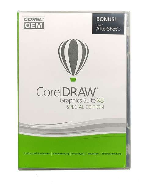 1-20781-01-corel-draw-graphics-suite-x8-specialedition-oem-front