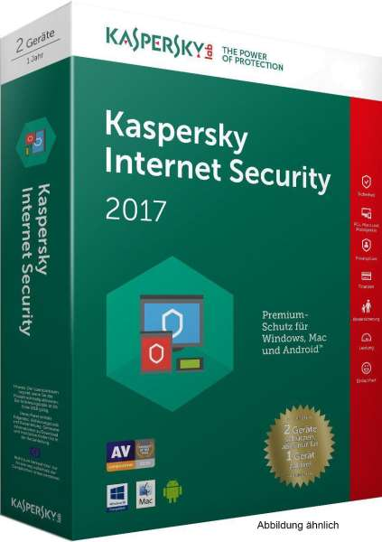 1-12636-01-kaspersky-internet-security-kis-2017