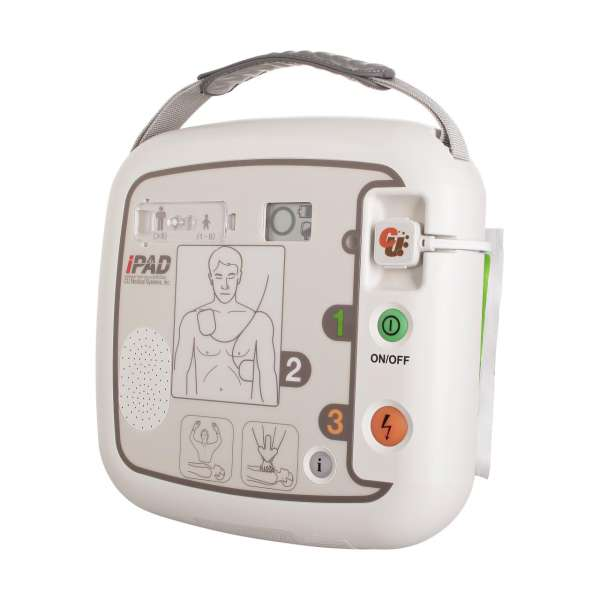 1-18493-01-cu-sp1-ipad-defibrillator-front1