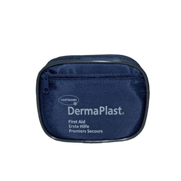 1-11093-01-HARTMANN-DermaPlast-Medical-Erste-Hilfe-Set