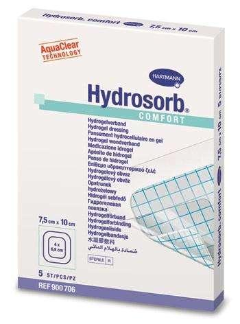 1-10347-01-HARTMANN-HydrosorbComfort