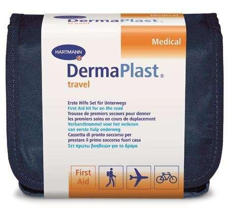 1-11094-01-HARTMANN-DermaPlast-Medical-Erste-Hilfe-Set-travel