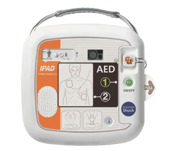 1-18495-01-CU-SP1-iPad-defibrillator-vollautomat