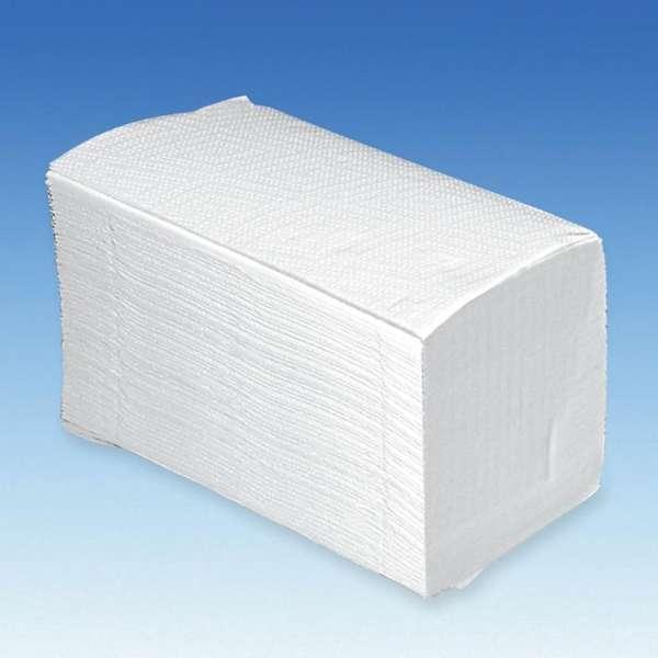 1-10623-01-ratiomed-papierhandtuecher