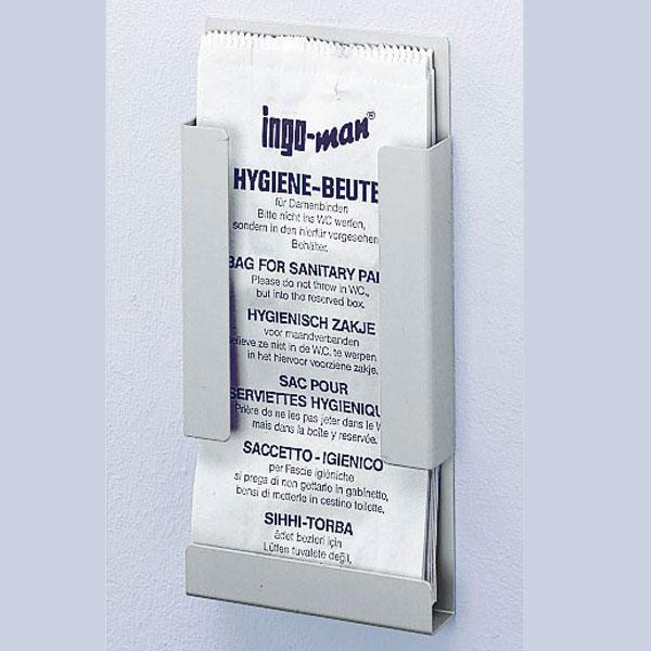 1-10549-01-SERVO-HygienebeutelPapier