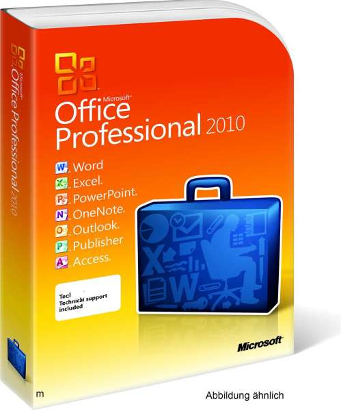 1-14538-01-office-2010-professional
