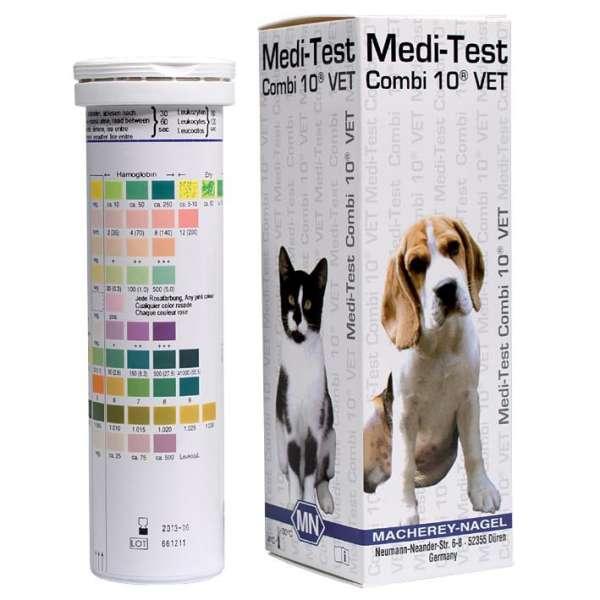 1-11509-01-mn-medi-test-combi-10-vet-100stk