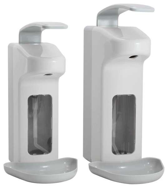 1-12828-01-wandspender-kunststoff