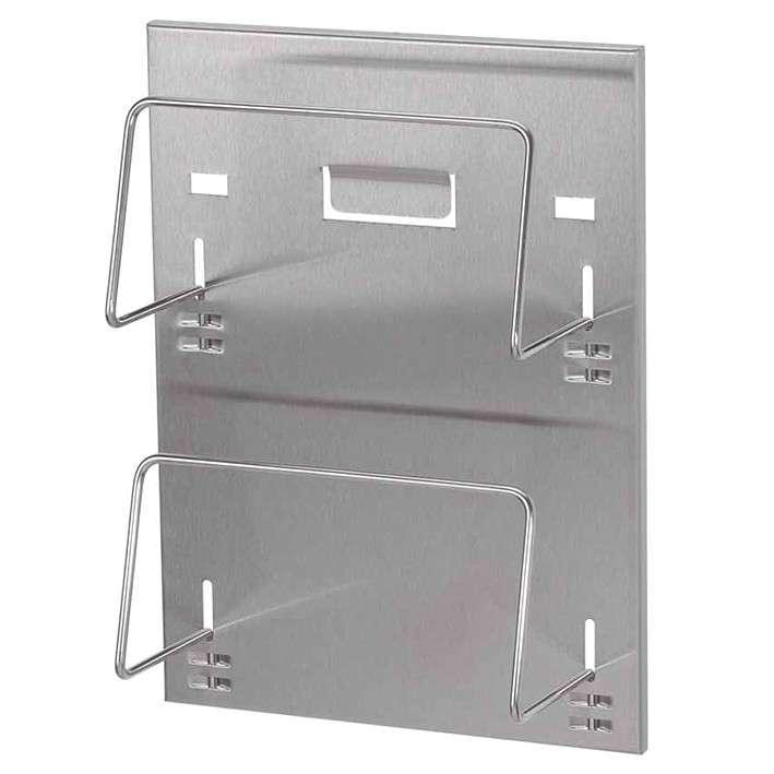 handschuhbox halter machen sie den preisvergleich bei nextag. Black Bedroom Furniture Sets. Home Design Ideas