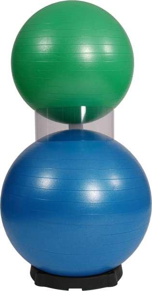 1-14226-01-mambo-ballstapler
