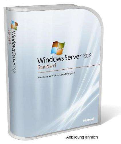 1-14546-01-windows-server-2008-standard-r2