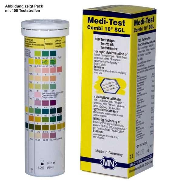 1-11505-02-mn-medi-test-combi-10-sgl-100stk