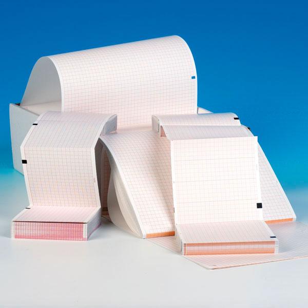 1-12110-01-ekg-papiere