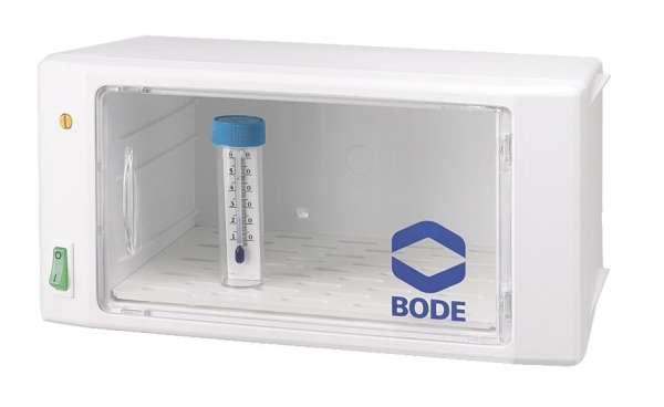 1-10685-01-BODE-WaermeschrankDipSlides