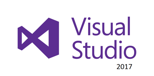 1-19474-01-VisualStudio