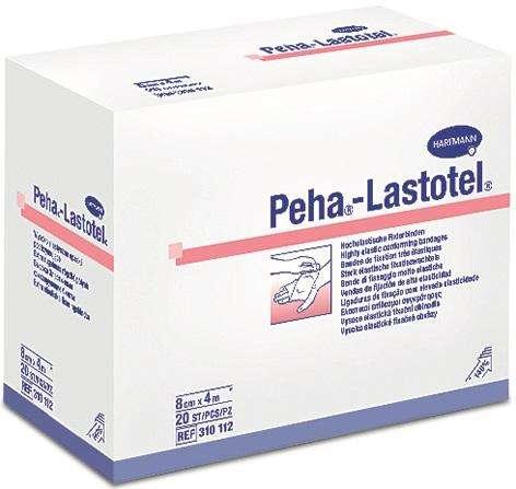 1-10436-01-HARTMANN-Lastotel