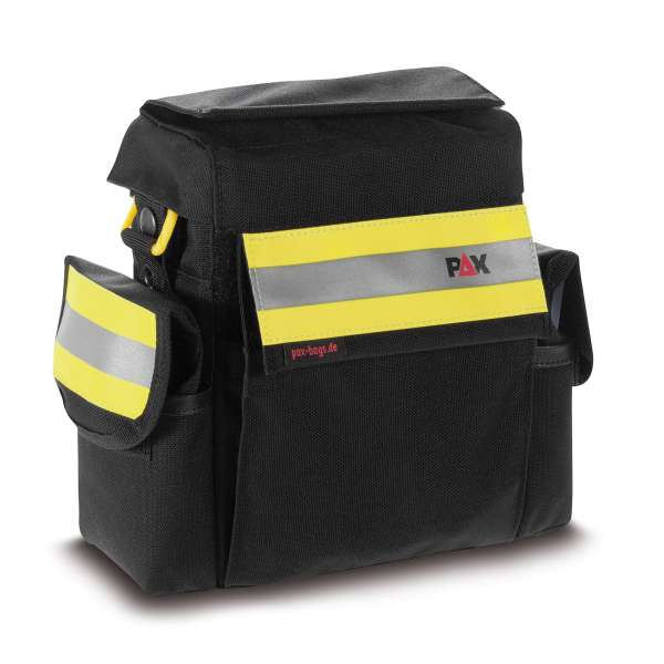 1-21402-01-pax-brandfluchthaubenholster-xl