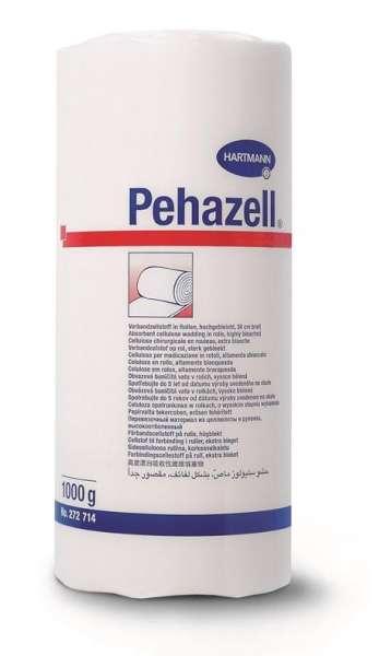 1-10429-01-HARTMANN-Pehazell