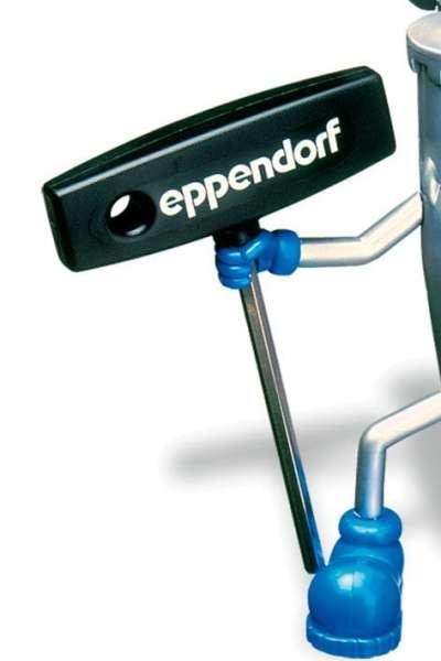 1-13768-01-eppendorf-rotorschluessel