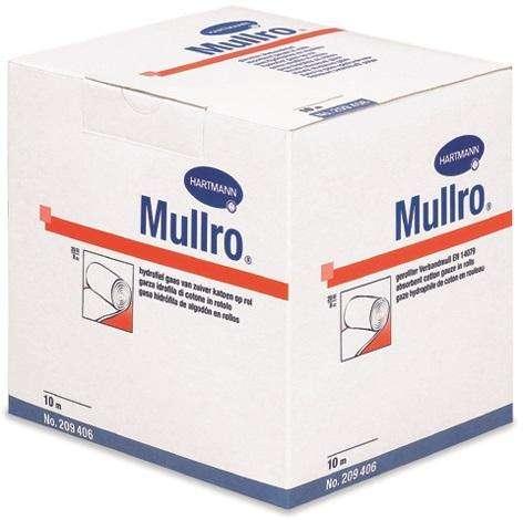 1-10424-01-HARTMANN-Mullro