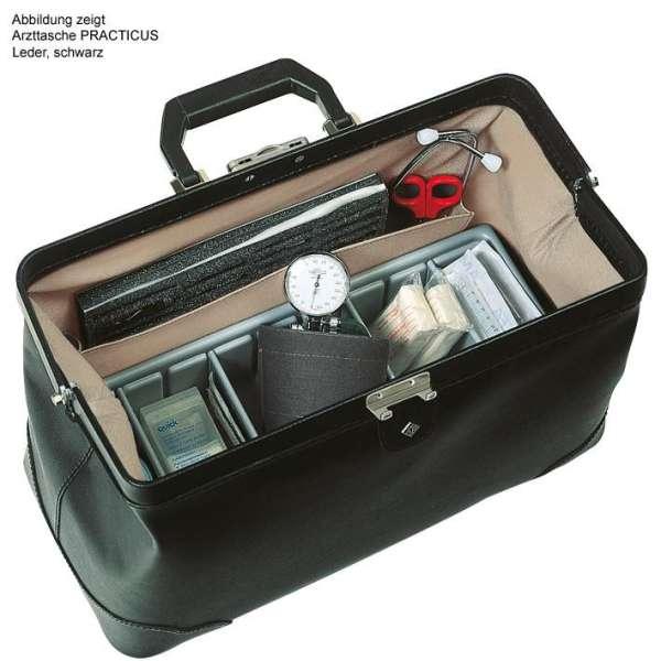 1-13575-01-bollmann-arzttasche-practicus-schwarz