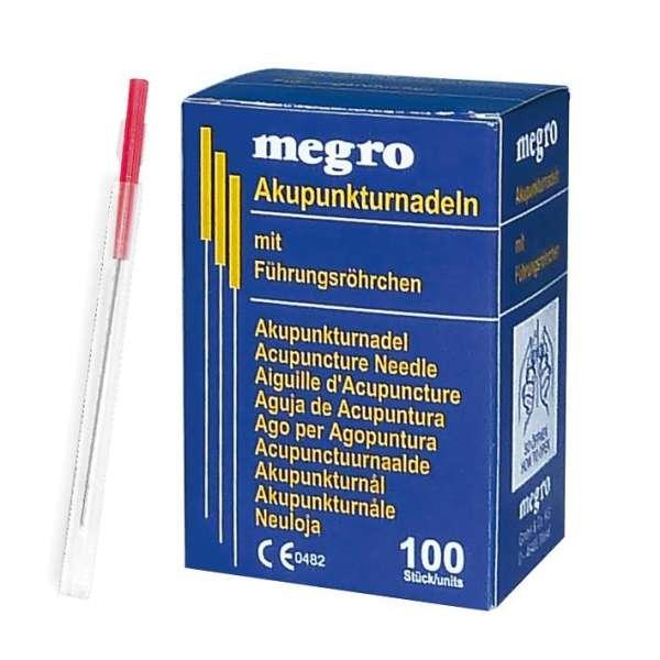 1-14200-01-megro-akupunkturnadeln
