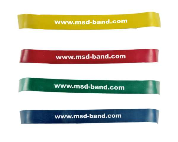 01-MSD-Band-Loops-all