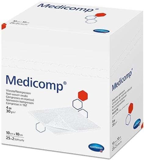 1-10353-01-HARTMANN-Medicomp