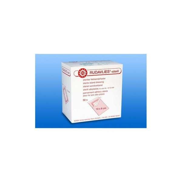 1-12026-01-noba-rudamed-steril