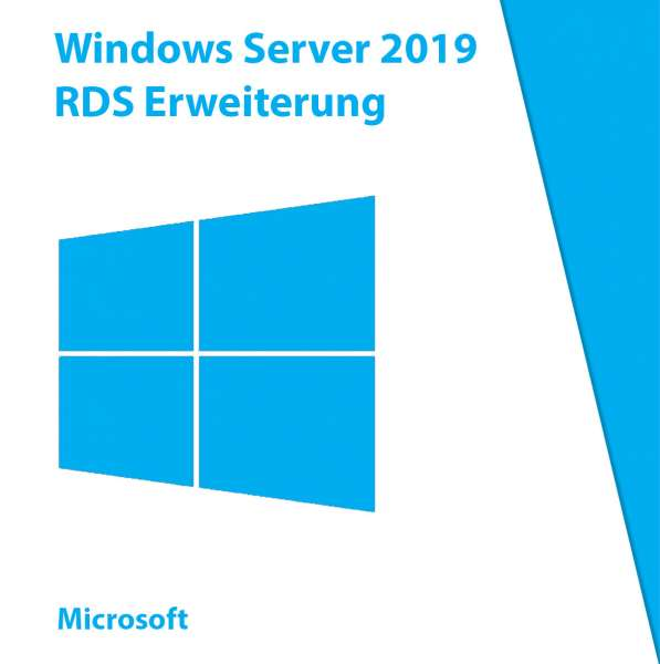 1-21334-01-microsoft-win-server-rds