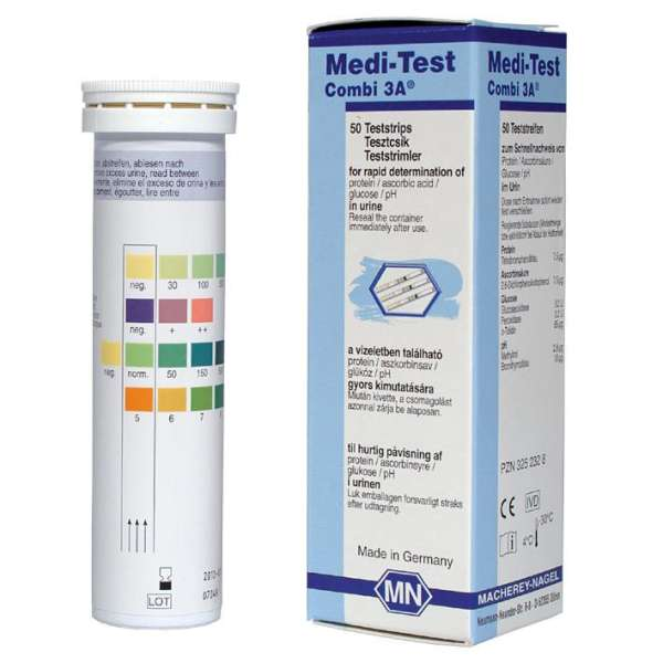 1-11497-01-mn-medi-test-combi-3-a-50stk