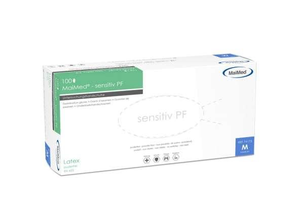 1-10178-01-MAIMED-sensitivPF