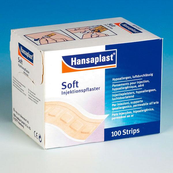 1-12014-01-bsn-hansaplast-soft-injektionspflaster