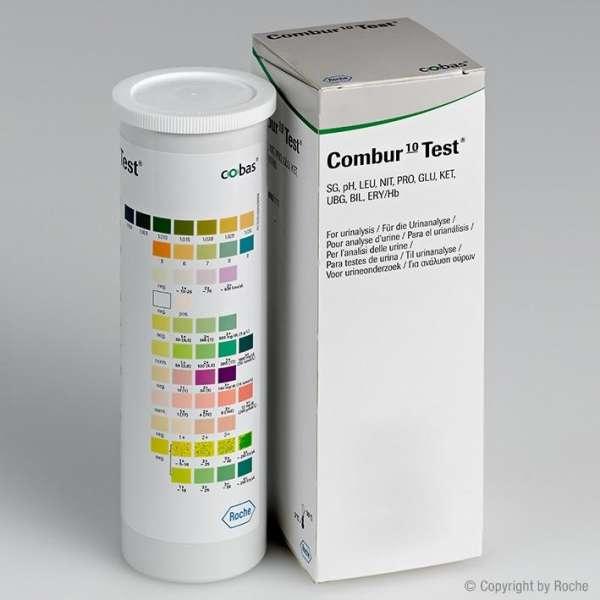 1-11488-01-roche-combur-10-test