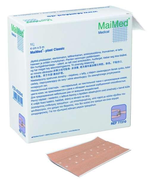 1-10083-01-MAIMED-plastClassic
