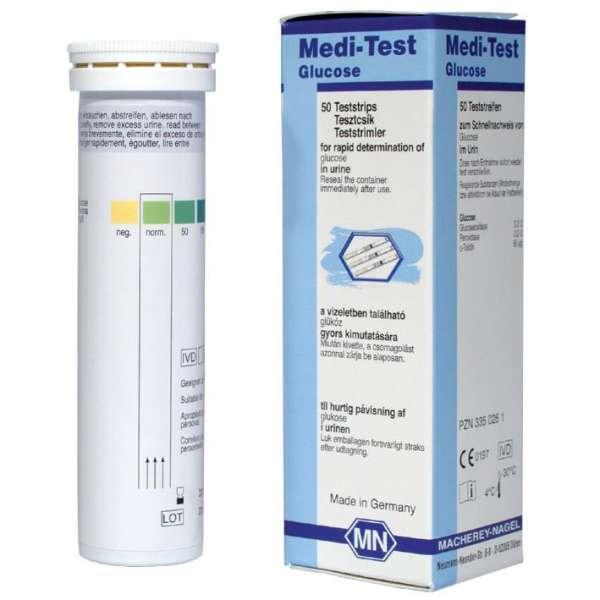 1-11491-01-mn-medi-test-glucose-50stk