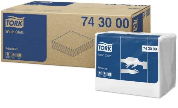 1-11366-01-TORK-AdvWaschtuch